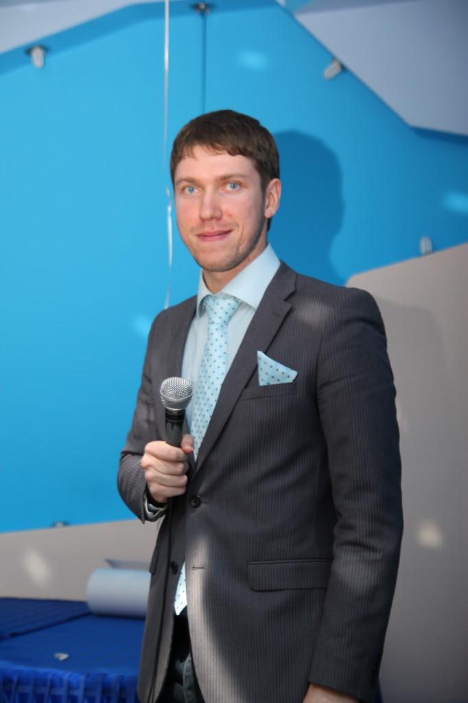 Сергей морских Хабаровск
