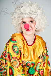 Заказать клоуна Хабаровск от 900 рублей.