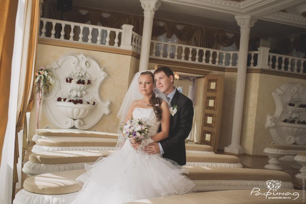 Сколько стоит свадьба и на чем сэкономить - Факти - ICTV